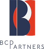 BCP Partners