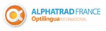 Alphatrad France SAS l Optilingua international