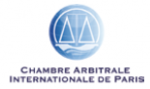 Chambre Arbitrale Internationale de Paris